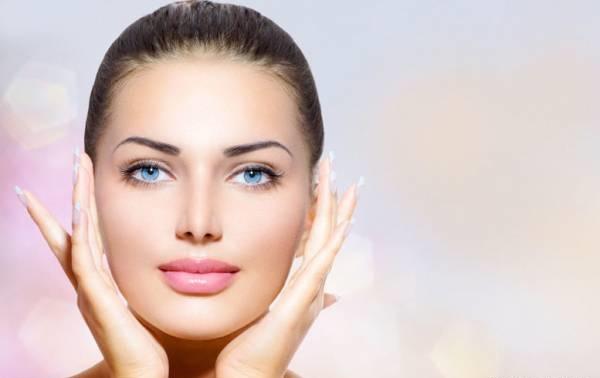 روش های جوان سازی پوست